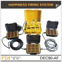 Buy cheap Wire sequential big system from Wholesalers