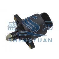 China Idle Air Control Valve SY0221 factory