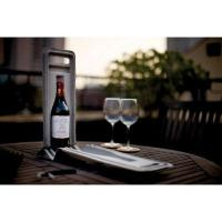 Quality ECO wine holder - (G1026_ORSO) wholesale