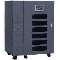 Buy cheap UPS N+X Parallel Redundant UPS PTT6KVA - 200KVA from Wholesalers