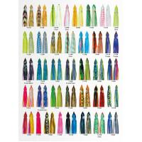 Quality Squid Skirt Lure Catalogue 2 wholesale