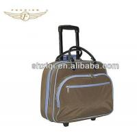 Buy cheap High Quality Wheeled Briefcases from Wholesalers