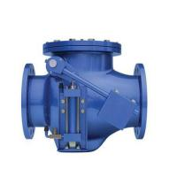 diverter plunger check valve made in OUJIA YUHUAN