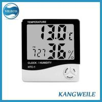 Buy cheap thermometer from Wholesalers