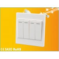 Buy cheap G1.1 Wall Switch from wholesalers