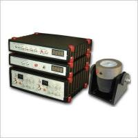 Buy cheap Accelerometer Calibration System from Wholesalers