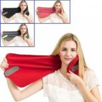 Buy cheap upp Head Rest Car vel Washable Comfortable He Neck Ca Soft Foam Machine Foa Support Travel Pillow from Wholesalers