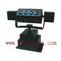 Single Lamp Product Category:Effect Light
