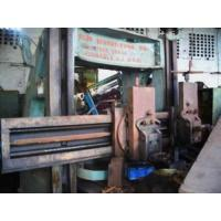 Buy cheap Niles Planer Machine from Wholesalers