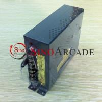 Buy cheap WM-138 Arcade Power Supply from Wholesalers