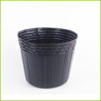 Buy cheap GPN-19A Nursery Pot from Wholesalers