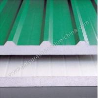Buy cheap adhesive for EPS Sandwich Panel from Wholesalers