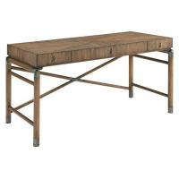 Buy cheap Halsey Desk from Wholesalers