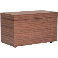 Buy cheap Hideaway Rolling Storage Box from Wholesalers