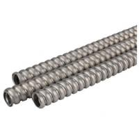 Buy cheap UL Metal Hose from Wholesalers