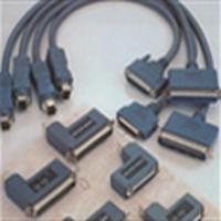 Buy cheap Computer and Accessory Connector from wholesalers