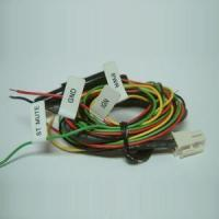 Buy cheap Auto Wiring Harness 02 from wholesalers