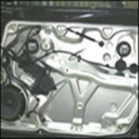 Buy cheap Auto Wiring Harness 03 from wholesalers