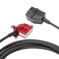 Buy cheap Wire & Cable Cable Assembly from wholesalers