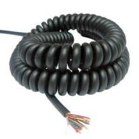 Buy cheap Cable Assembly from wholesalers