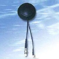 Buy cheap GPS Antenna GPS / GSM Antenna from Wholesalers
