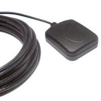 Buy cheap GPS Antenna GPS Antennae - WY-13-65 from Wholesalers