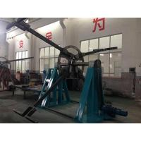 Buy cheap Production Line Design Special Coating Machine from Wholesalers