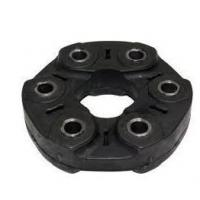 Buy cheap Seat Covers Rubber Driveline Couplings from Wholesalers