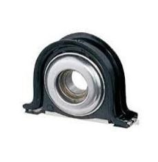 Quality Seat Covers Tailshaft Center Bearing Assemblies for sale