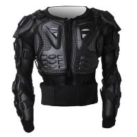 China WOSAWE Armor Protective Jacket Gear BC201 on sale
