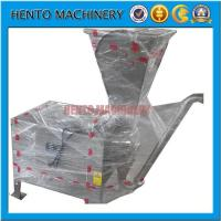 Buy cheap Sausage Machine with Gear from Wholesalers