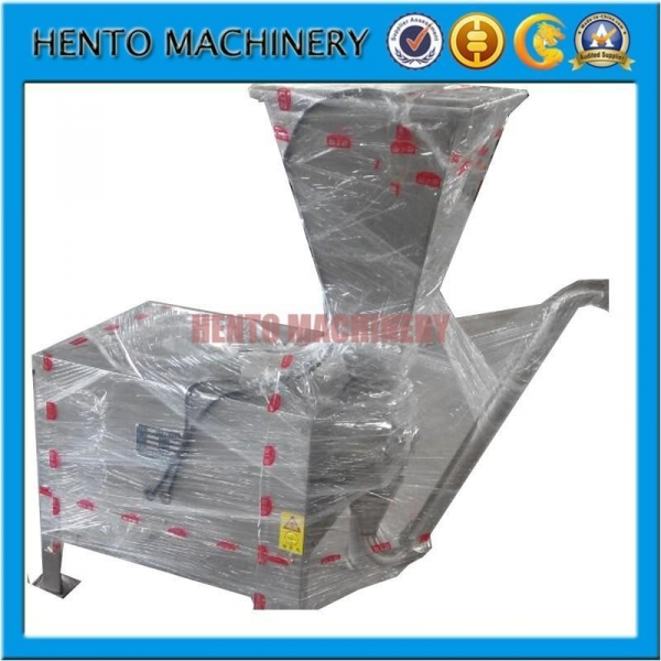 Quality Sausage Casing for sale