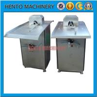 Buy cheap Sausage Clipper Machine from Wholesalers