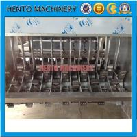 Buy cheap Pig Dehairing Machine from Wholesalers