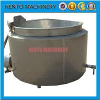 Buy cheap Pig Dehairing Machine For Sale from Wholesalers