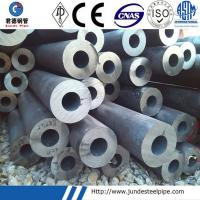 Buy cheap Mid Alloy Seamless Steel Pipe from Wholesalers