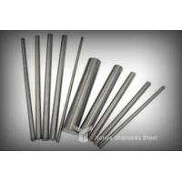 Buy cheap 416 Stainless Steel round bar from Wholesalers