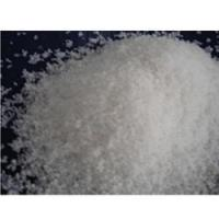 Buy cheap Sodium Bisulphate Anhydrous from Wholesalers