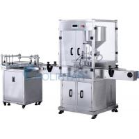 Quality Cream production line wholesale
