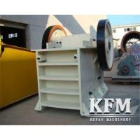 Buy cheap Professional Jaw Crusher Stone Crushing Machine for Sale from Wholesalers