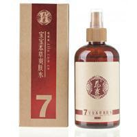 Quality Herbal medicine toner for baby wholesale