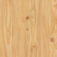 Buy cheap Wood Pattern Prepainted Steel Sheet for Furniture from Wholesalers