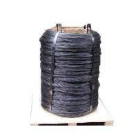 Buy cheap Steel Wire-Big Carton Coil from Wholesalers