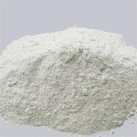 Buy cheap NHU-PPS resin from Wholesalers