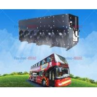 Buy cheap Double Decker Bus Air Conditioner from Wholesalers