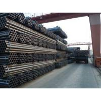 Buy cheap Mild Carbon Steel Fire Seamless Pipe for Building and High Construction Fire Pipeline from Wholesalers