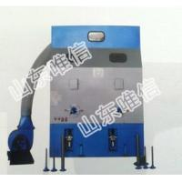 Buy cheap CMJ-102 Automatic Pillow Filling Machine With 0.6-0.8Mpa from Wholesalers