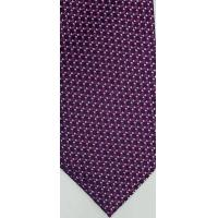 Silk Ties, Fall Winter Collection