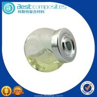 Artificial Stone Resin BST-885M