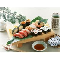 China Disposable Sushi Tray on sale